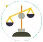 Icone Legislação