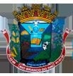 Logo da Camara de RIO BRANCO DO IVAI